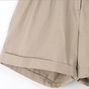 cargo shorts for women shorts for women plus size plus size bike shorts prana womens shorts