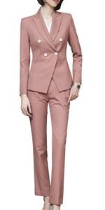 women blazer suits