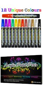 Batikfarben tie dye kit set farbe batikfarbe pastell batikset kinder flasche bunt zeltlager batiken