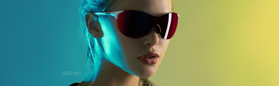 Rogue Flash Gels, Gels for flash, gels for speedlights,speedlight gels,portrait gels,flash gels, cto
