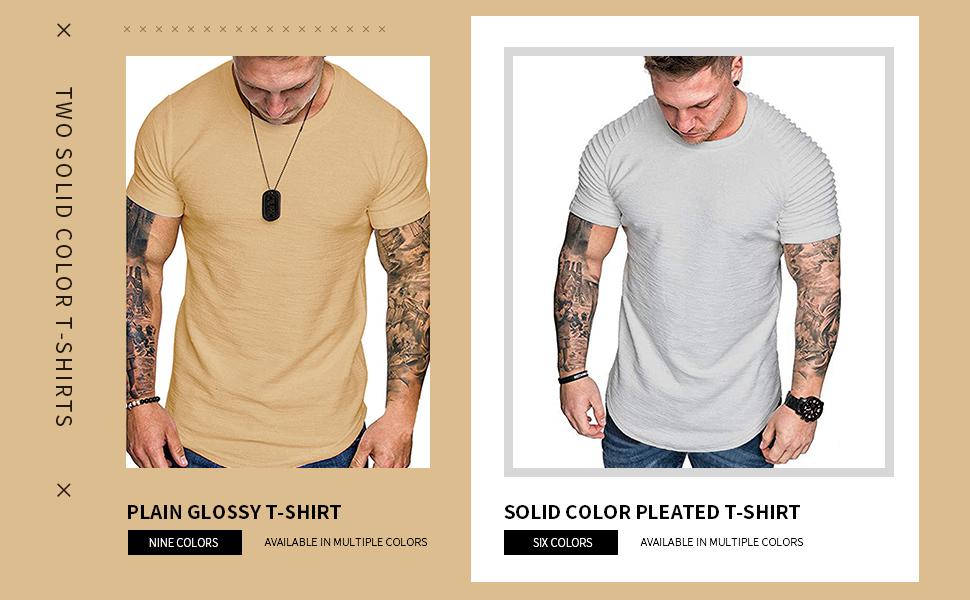 women shirts