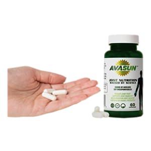Pill Size