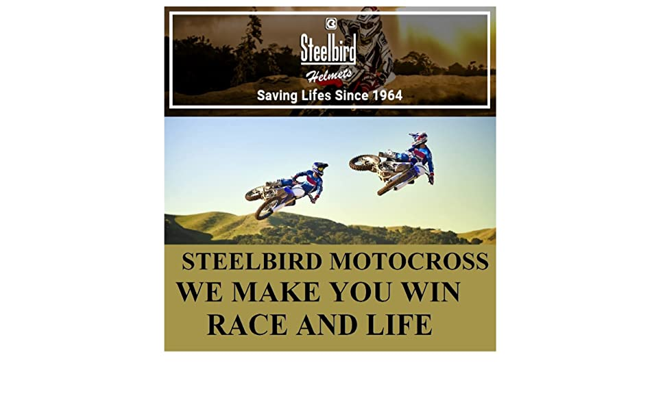 Stellbird Helmets