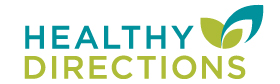 Healthy Directions: A Better Path to Better Health