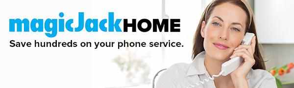 new hi res image magic jack HOME