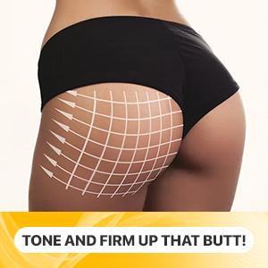 hip trainer - butt workout equipment for women - pelvic floor muscle and inner thigh exerciser