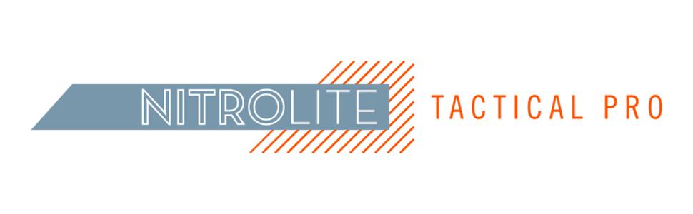 Nitrolite Logo