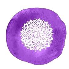 Le 7e Chakra – Couronne – Sahaswara