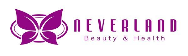 Neverland Beauty&Health