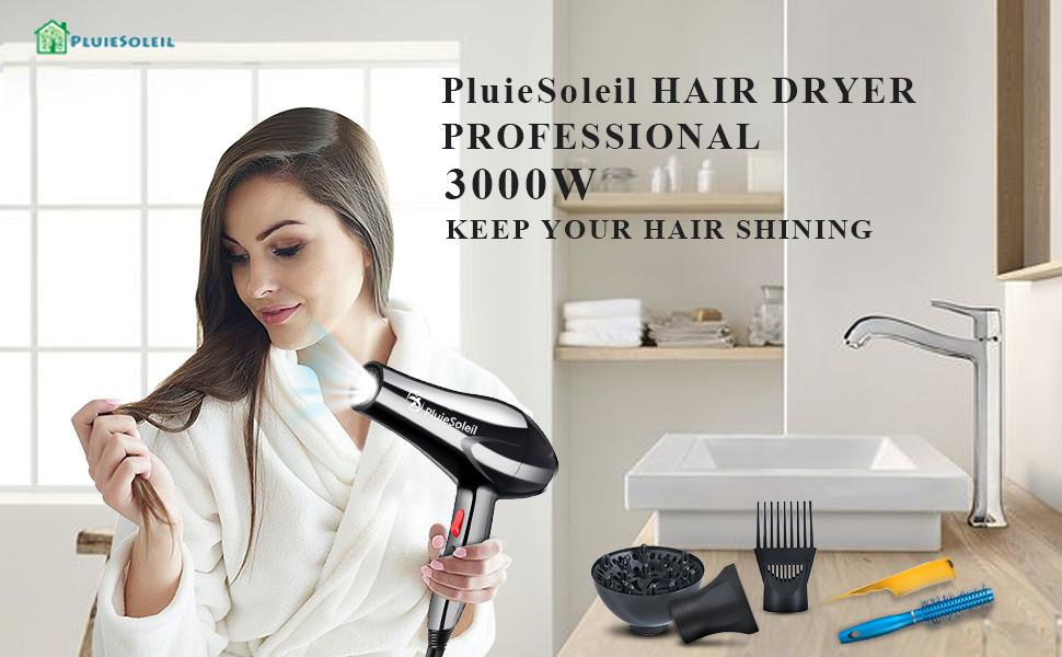 pluiesoleil-asciugacapelli-professionali-con-diffu