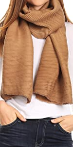 shawl pashmina light super soft simple feminine fringe large light color casual wedding head wrap