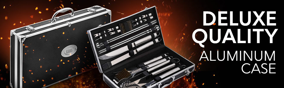 grilling accessories holiday gift grill