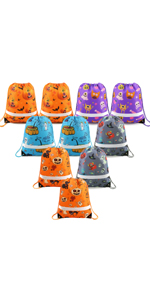 Halloween_Treat_Bags_Drawstring_Backpack_for_Candy