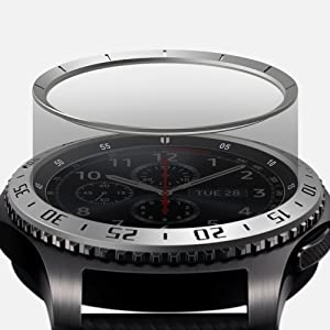 galaxy watch 46mm case