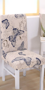 birthday chair cover kitchen chair cover chair slipcovers living room chair covers stretch cover