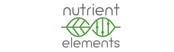 nutrient elements, superfoods, goji berry