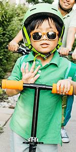 toddler helmet