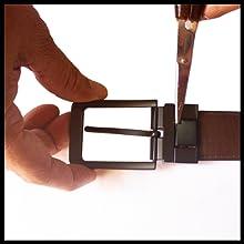 belt for men stylish