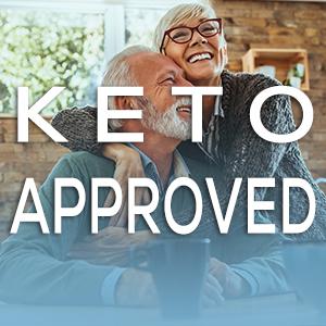 keto supplements for women