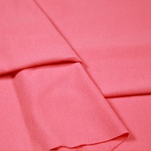 amelieboutik fabric