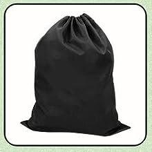 slackline ninja kit