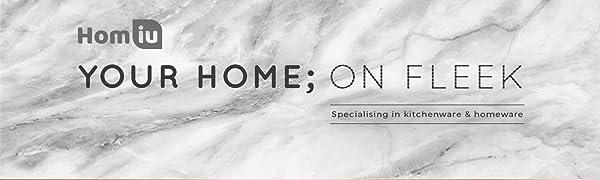 home home kitchenware kitchen tools homeware