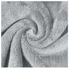 flanel blanket