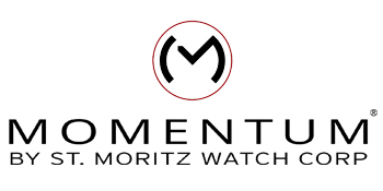Momentum watches