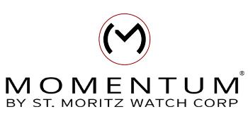 Momentum watches