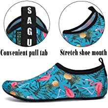 saguaro-scarpe-da-scoglio-donna-uomo-da-immersione