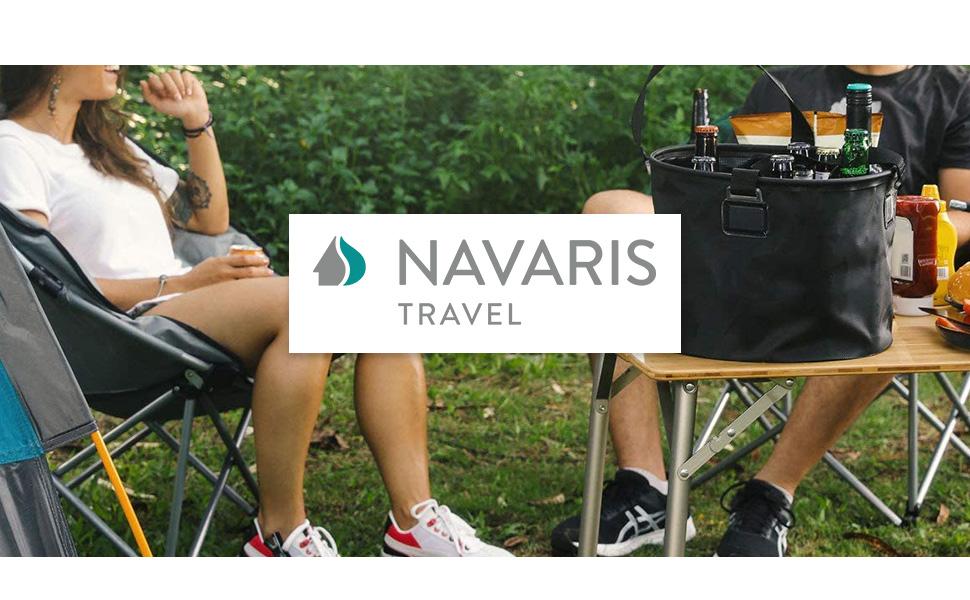 Navaris banner