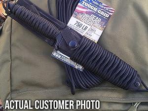 rope paracord paracord 550 550 paracord parachute cord 550 cord parachute cord black paracord 750