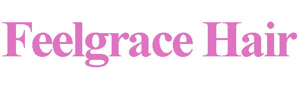 feel grace hair