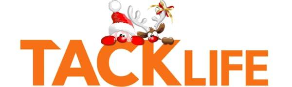 TACKLIFE Christmas