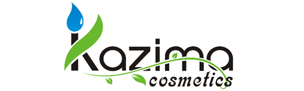 kazima eyebrow growth and eyelash growth oil