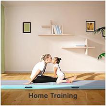Home Training