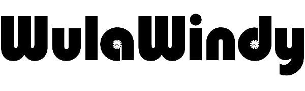 wulawindy