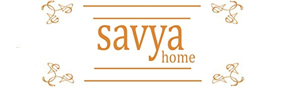 SAVYA HOME