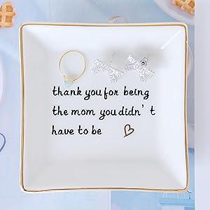 mom gift