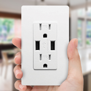4.8 outlet