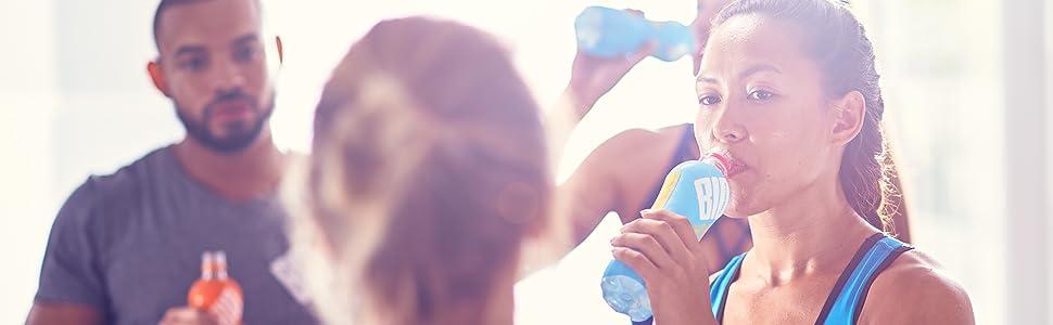 Bio-Synergy , energy drinks , fitness drinks, workout drinks, fitness capsules, sport drinks, powder