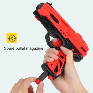 shooting gun for boys toy gun for boys toy gun for boys with bullets pubg toy gun gun for kids