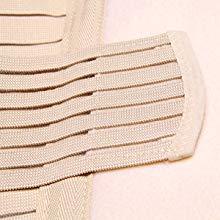 Belly Band Support Girdle Shapewear