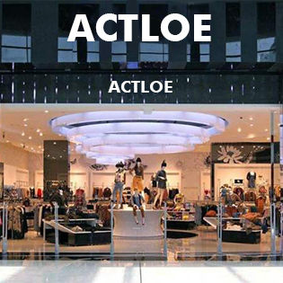 actloe womens clothing