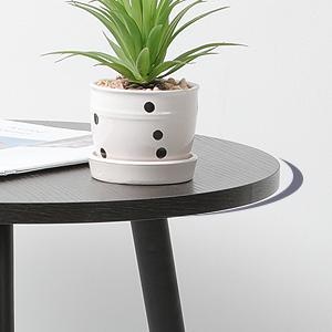 Haton side table