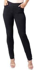 womens clothes; pantalones de mujer; jeggings for women; womens pants; mom jeans; women clothes;