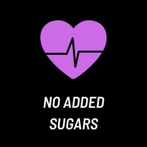 no sugar energy gel sugar free energy gel
