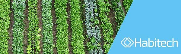 Habitech Drip Irrigation