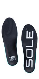 sole shoe insert cushion padding arch support foam base sneaker gym tennis toes heel feet walking