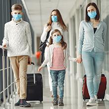 blue masks disposable